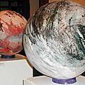 Atelier du cygne - marie-pierre lamy à saint-vigor (27)