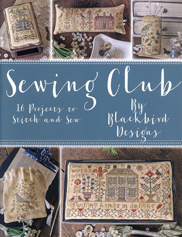 sewing club 2