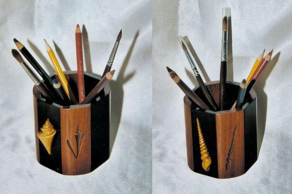 pot à crayons1