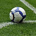 La fifa veut imposer le port du voile dans le football français
