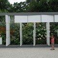 Jardin fragmentaire 1