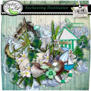 enchantingdestination