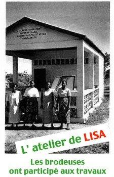 atelier_de_Lisa