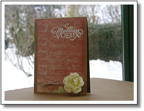 voeux shabby 2