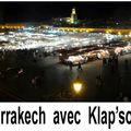 17 Marrakech