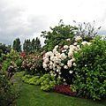 Jardins de Roquelin 13