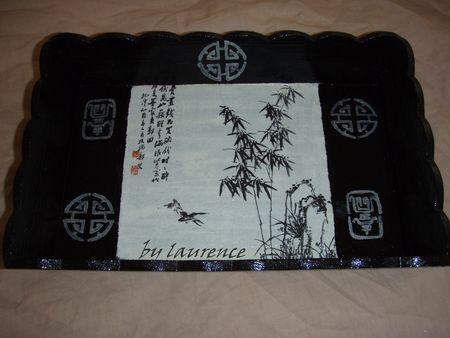 bambous_japonais