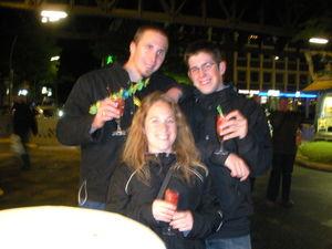 Hafenfest_022