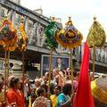 France_Ganesh (37)