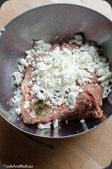 Poireau-farci-barbecook-3