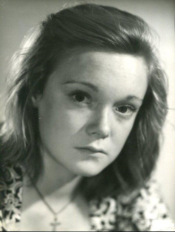 Lise Topart