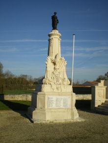 17770___Saint_Hilaire_de_Villefranche
