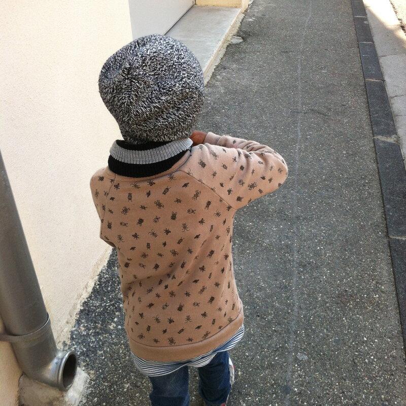 IMG_7886