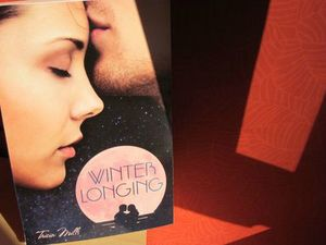 WINTERLONGING