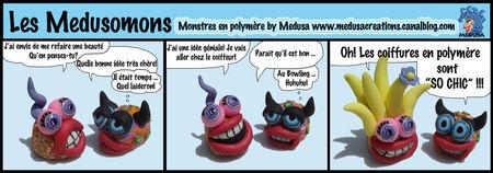 9_medusa_medusomons