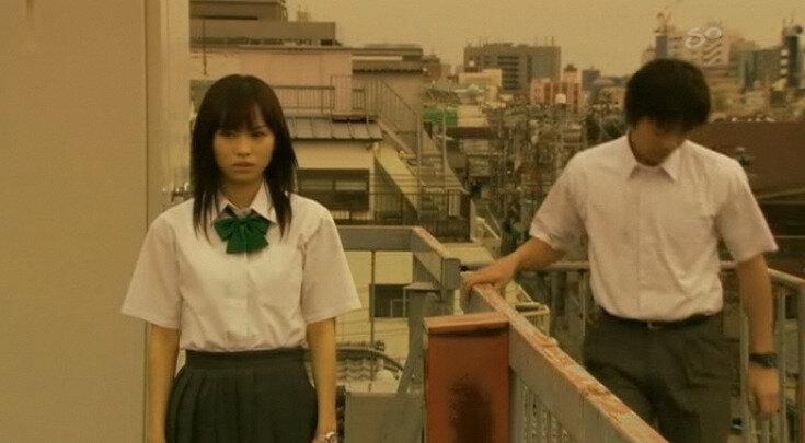 Canalblog Drama H2 Hideo Hikari02