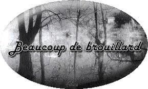 """Résultat de recherche d'images pour """"gifs animés brouillard"""""""