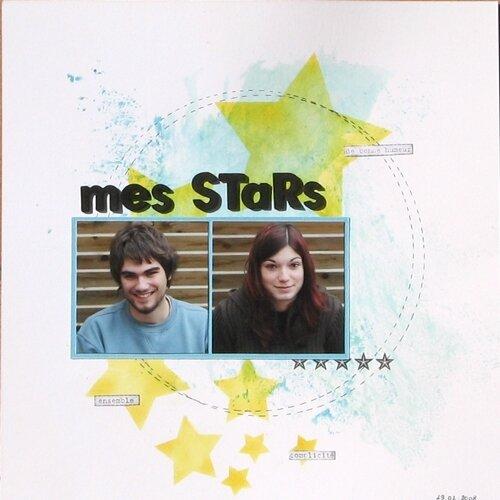 mes-stars