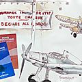 Toulouse-Blagnac : Aéroscopia