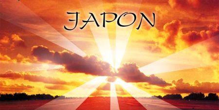 japon_bis