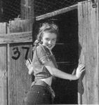 1945_california_trip_cowgirl_by_dedienes_020_3