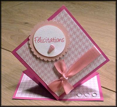 52_felicitation_naissance