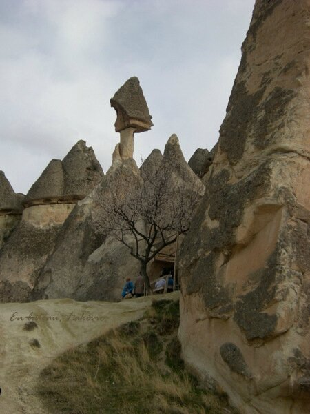 cappadoce vallee moines 95