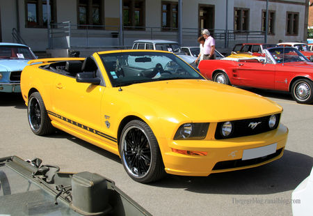 Ford_mustang_GT_convertible__7_me_bourse_d__changes_autos_motos_de_Chatenois__01