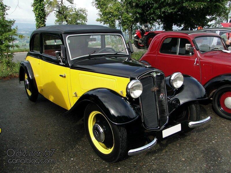 dkw-f7-berline-cabriolet-1937-1938-1