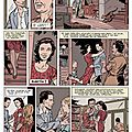doc_promo_A4_8pages - web_Page_6