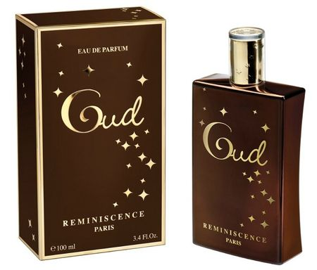 reminiscence oud 1