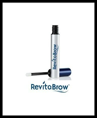 revitalash revitabrow 2