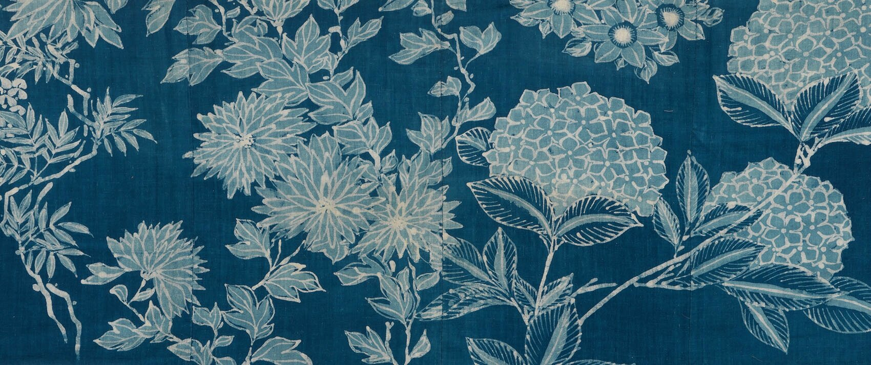 The meaning and history of the colour blue explored in exhibition at the meaning and history of the colour blue explored in exhibition at the national gallery of victoria izmirmasajfo