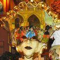 Venise II (3)