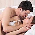 Rituel puissant pour rapport sexuel avec qui vous voulez-medium marabout voyant sérieux ayao