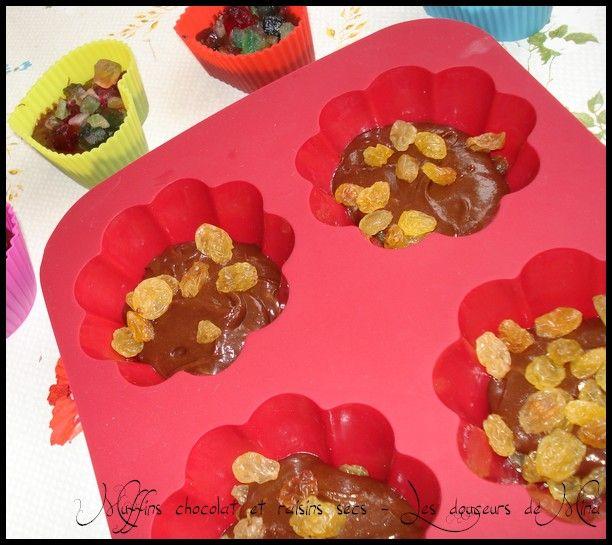 Muffins_chocolat3