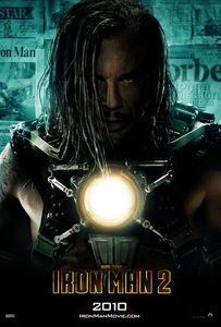 iron_man_2_nouvelle_affiche_lumi_re