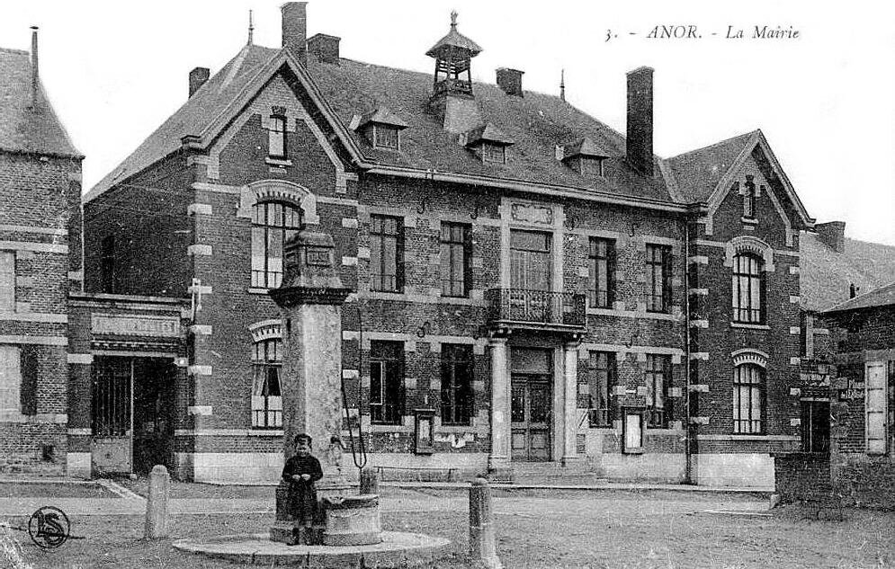 ANOR-La Mairie1