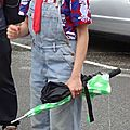 20120603_66_Clowns