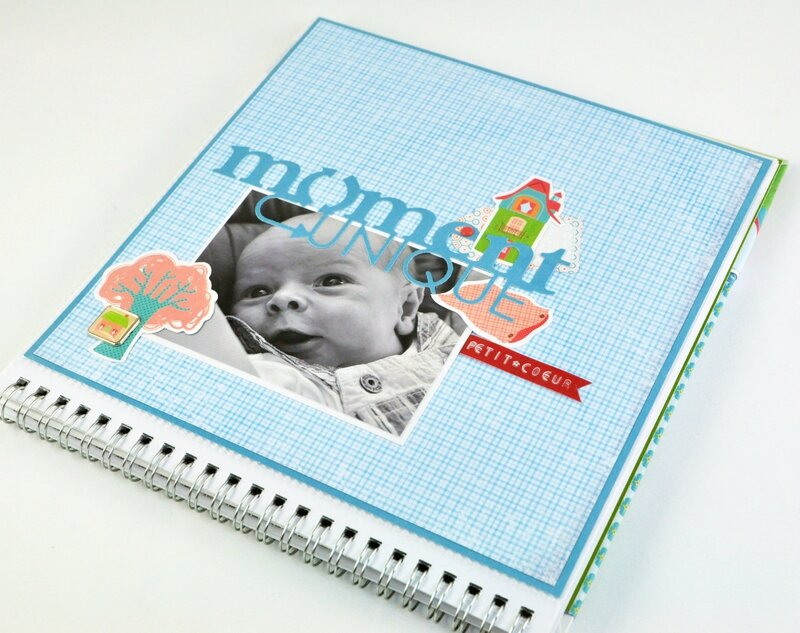 CALENDRIER_Home sweet home-DT Lilou (6)