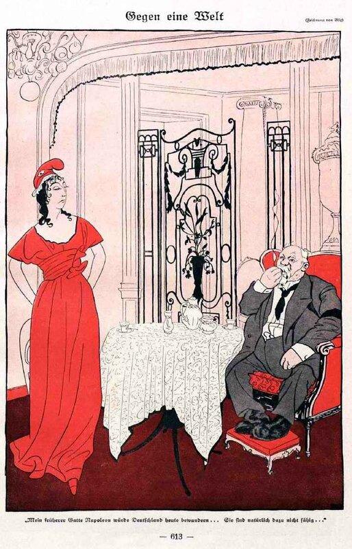 Simplic Poincaré 20 02 1917