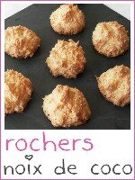 rochers coco - index