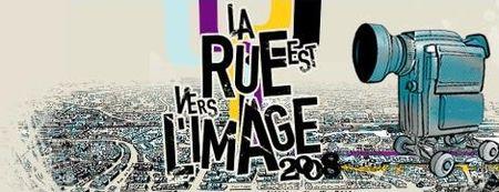 rueest2008