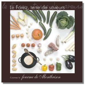 Cuisinez_Fourme_Montbrison