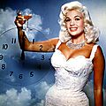 jayne-1956-studio-new_year-3-3