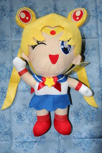 sailor_moon_doll_poupée