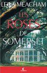 Les-roses-de-Somerset-193x300
