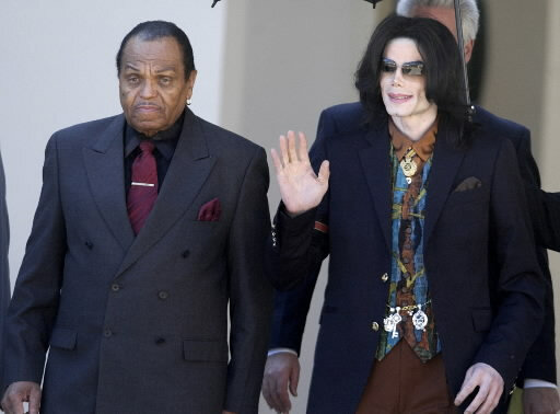 joe-jackson-and-michael-jackson