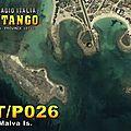 qsl-Malva-island