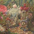 09 - petit peuple des mousses